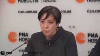 Дроговоз  главным инвестором Украины должен стать малый бизнес