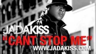 "Jadakiss - ""Can"