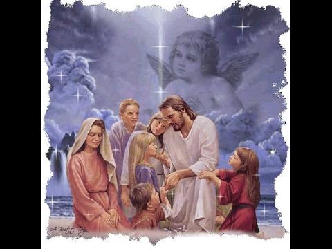 salmo-91---na-voz-de-cid-moreira-pedindo-a-proteção-de-deus---hd