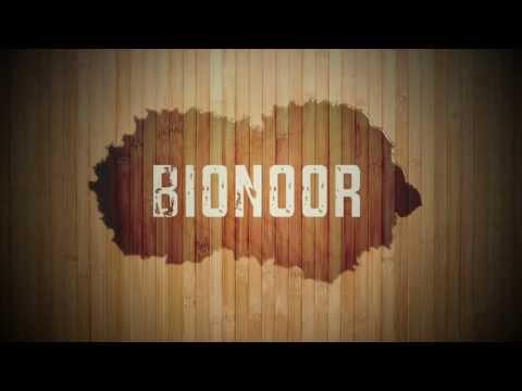 Bionoor - Afrique 2013