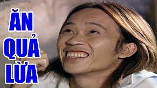 Cười Muốn Xỉu với Hài Hoài Linh, Việt Hương, Nhật Cường - Hài Kịch Hay Nhất