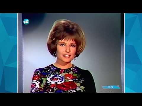 SWF | ARD | WDR | BR (1975)
