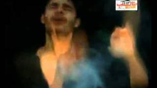 Video Mehrban Ali 2012 Mola Haq Imam as download MP3, 3GP, MP4, WEBM, AVI, FLV Oktober 2018