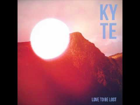 Kyte - You & I