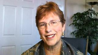 Taurus Full Moon 2011 - Greeting from Dianne Eppler Adams