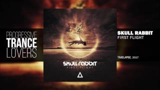 Skull Rabbit - Expand Your Mind
