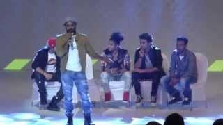 Remo D'Souza Gives Credit To Dharmesh Yelande & Raghav Juyal For Movie ABCD 2