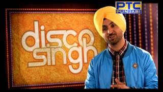 Disco Singh   Contest 2   Diljit Dosanjh, Surveen Chawla   Releasing 11 April 2014