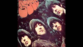 The Beatles - Think for Yourself