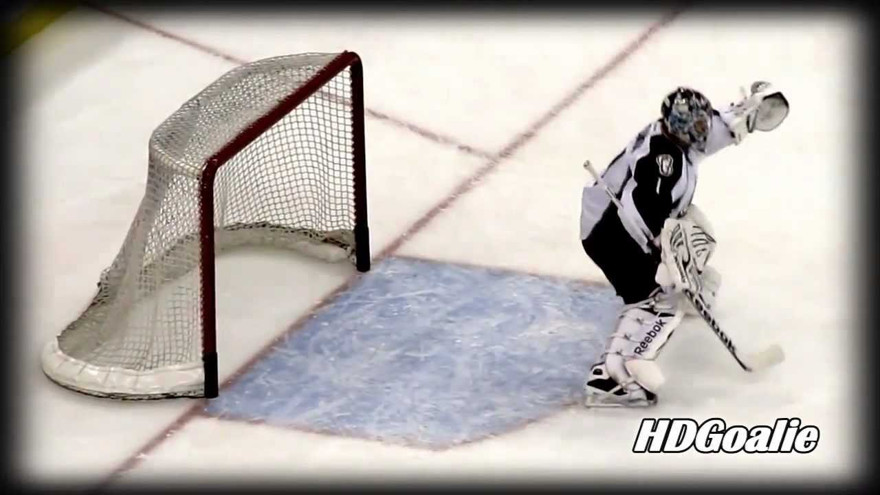 ff30e3bb144 Semyon Varlamov- Colorado Avalanche  HD  - YouTube