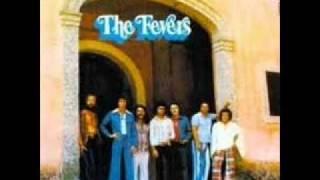 The Fevers - Eu e Você
