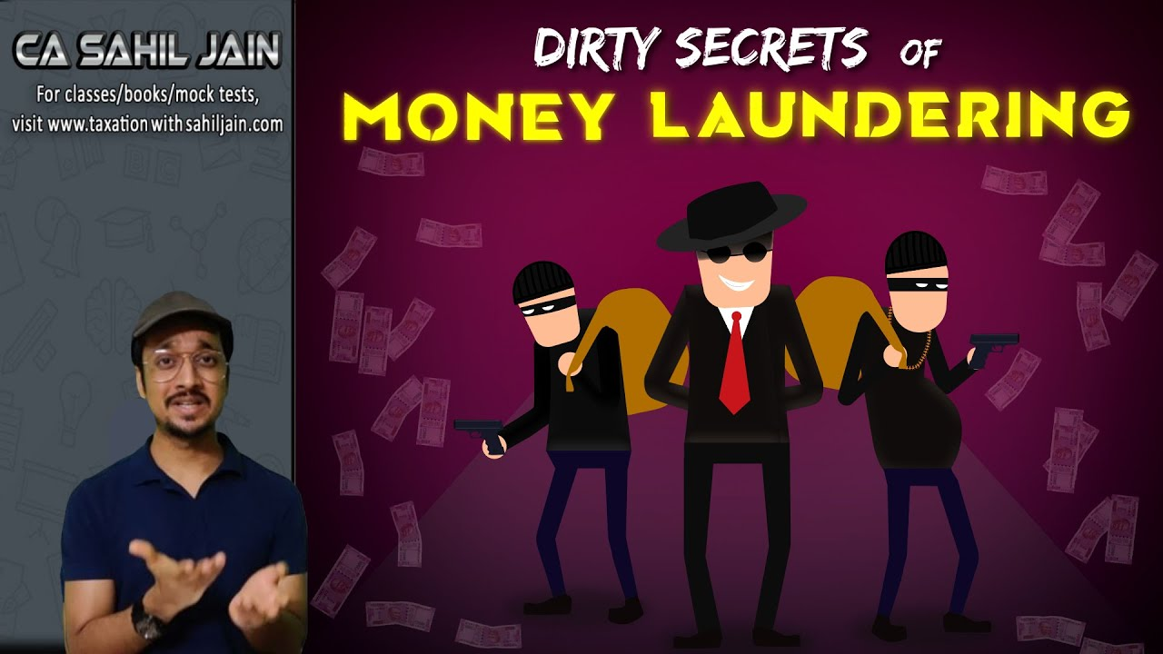 Online dating fake money laundering schemes trudybock's blog