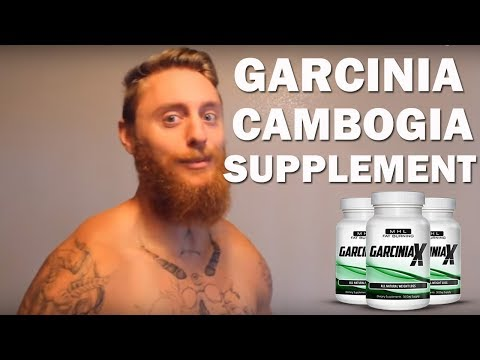 garcinia-x---garcinia-cambogia-weight-loss-&-fat-burning-pills-review