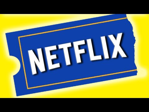 8 Surprising Facts About Netflix