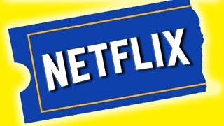 8 Surprising Facts About Netflix