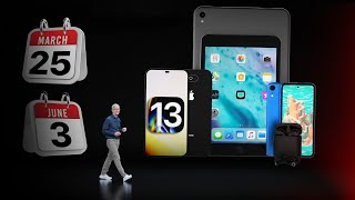 iPhone Ten R
