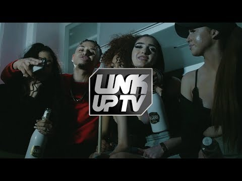 LVTee - Celebrate [Music Video]   Link Up TV