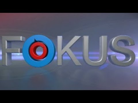 Fokus, 07 January 2018