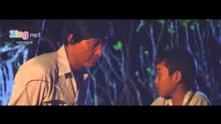 Làm Cha Version 2 - Hoài Lâm