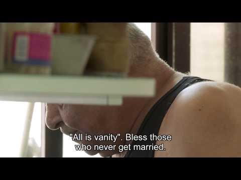 Do you believe in Love - A Film by Dan Wasserman & Barak Heymann (scene # 2)