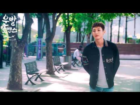 Download lagu terbaru Park Hye Soo – Sad Fate (Sub. español - Hangul - Rom) (Lucky Romance OST) online