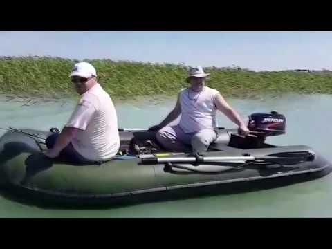 казахстан рыбалка начнется