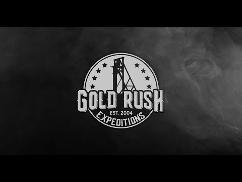 Gold Rush Expeditions, Inc.  - Valuable Gold Mining Claims For Sale