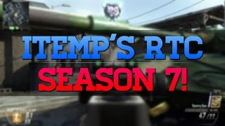 worst camper ever itemp s rtc s7 ep 1