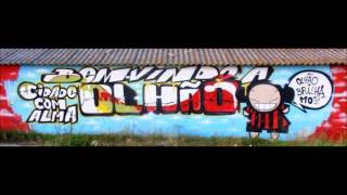 RealPunchs [Prod.RealBeatZ] - Sucata , Ibraima, Pedrao , Kalau e Rabica Olhao-2013