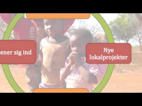 Klart: Inga mer pengar till mikrolån i Afrika – Örebro Pastorat säger nej