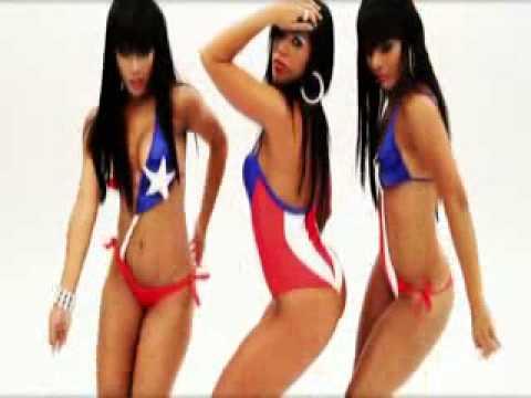 Llegamos a La Disco Official Video  peperonity com