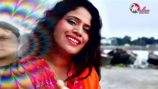 Download Pk xx Bhojpuri MP3 song and Music Video