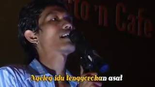 Top Hits -  Catur Arum Bokong Semok Official Music Video
