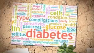 Diabetes Blurry Vision | Symptom No 6 Of 10 Symptoms of Type 2 Diabetes
