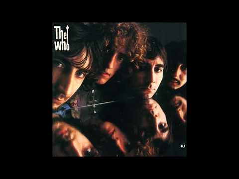 The Who - The Ultimate Collection (Full Album)