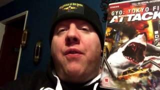 week 179 anime week yayhms reviews gyo tokyo fish attack 2012
