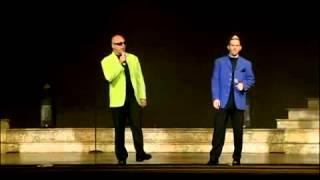 SIX Show - Branson, Missouri