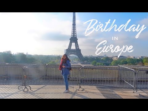 birthday-europe-trip-|-geek-lakwatsera