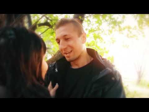 KO JE UBIO DZENANA? PRAVDA ZA DZENANA MEMICA! - TRAGOVI ISTINE (BN Televizija 2018) HD