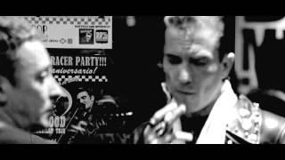 Loquillo & Nu Niles - Eres un rocker
