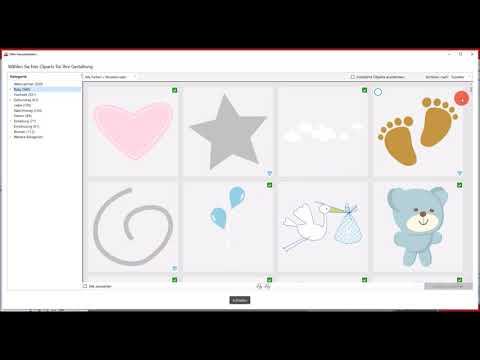 Programm Vektor Clipart Bild -vc012671-CoolCLIPS.com