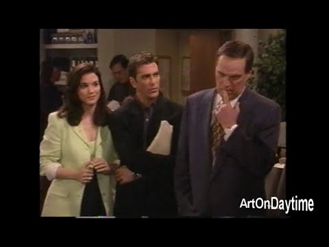 One Life To Live Episode (07.07.1998)