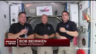 nasa-astronauts-hope-launch-inspiration-pandemic