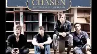 Watch Chasen There Is Love video