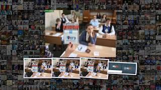Смотреть видео Записаться на госэкзамены в Москве теперь можно через интернет онлайн