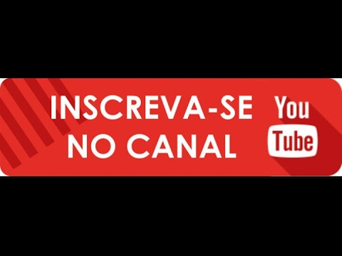 CANAL SUCESSO #300 INSCRITOS COMPARTILHAR A LIVE