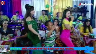 Zelinda Music konco Turu By Eva Kharisma