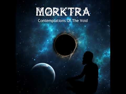 Morktra - Living In A Dream