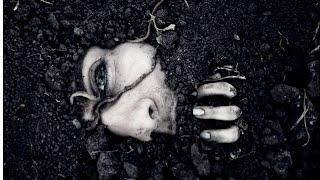 Похоронен заживо (полный выпуск) | Глядач як свідок