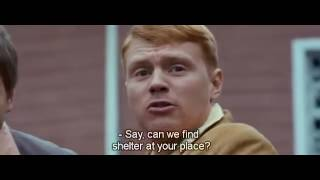The Priest Russian movie with English subtitles online video cutter com